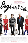 Beginners, Poster