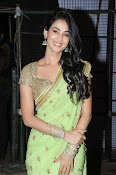 sonal chauhan at legend audio-thumbnail-10