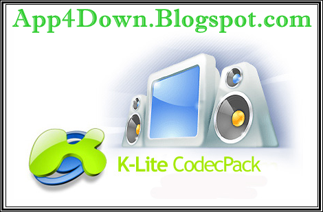 K-Lite Update 5.5.0 For 5.4.4