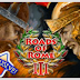 Roads of Rome 3 Full Version | Free Download