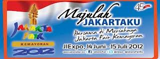 [wisata belanja jakarta fair 2012]