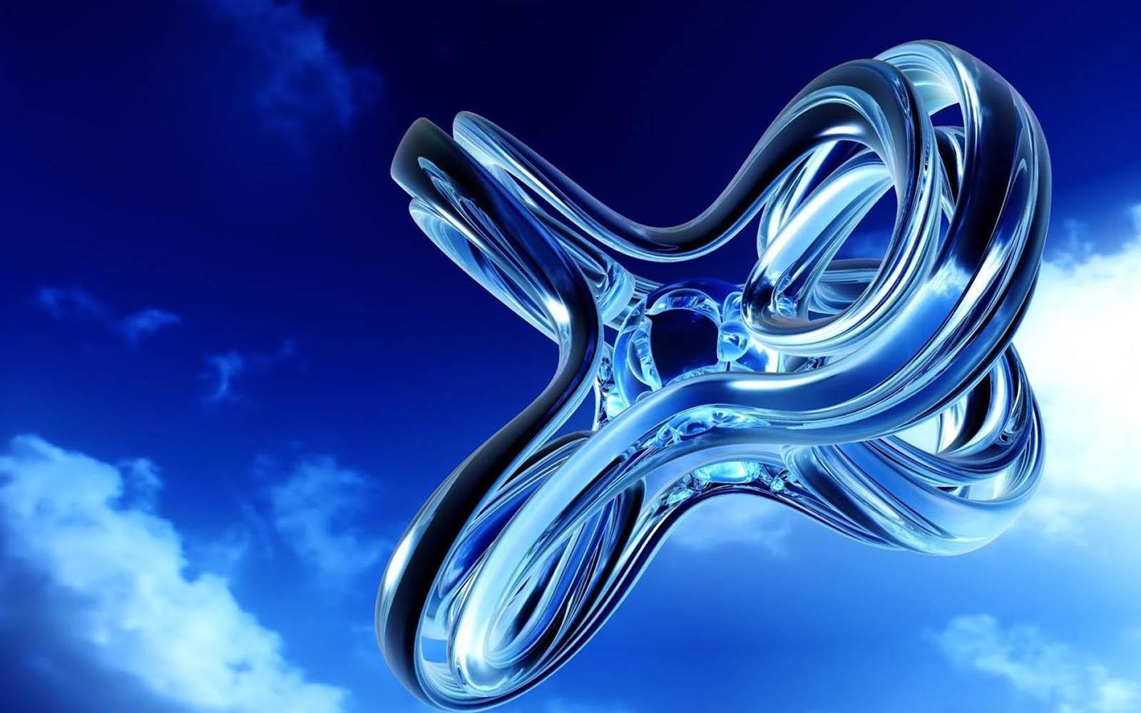 http://2.bp.blogspot.com/-Dhq5lBaEti0/UQZ1iqoHbGI/AAAAAAAARtE/keVE8tJqqxQ/s1600/Blue+3D+Wallpapers+03.jpg