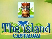 The Island : Castaway 1