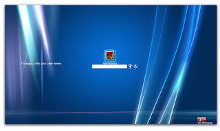 ثــــيم,longhorn,الرائع,يعمل,على,window, XP,و,windows 7 ,