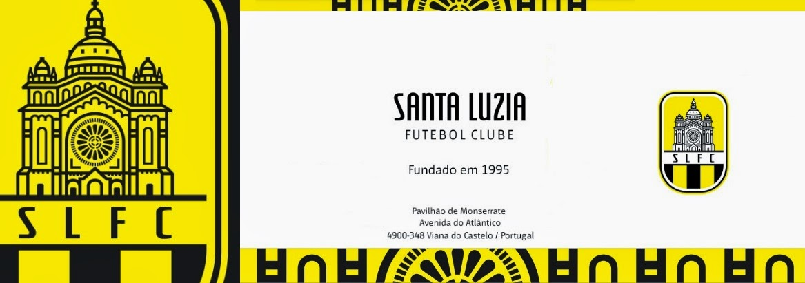 SANTA LUZIA FC