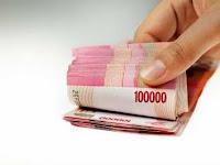 Memahami Pengertian Deposito dan Jenisnya