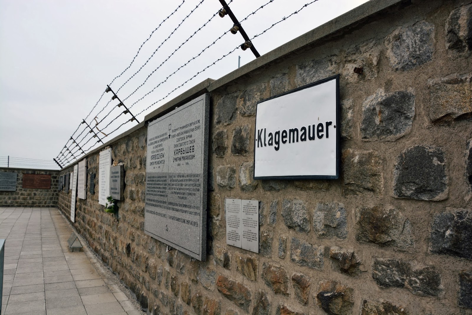 concentration camp essay essay on concentration camps empower software