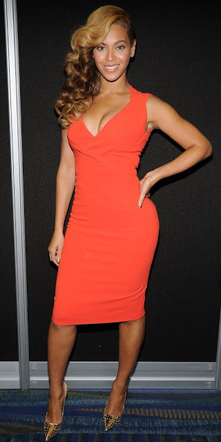Beyonce Cocktail Dresses 46