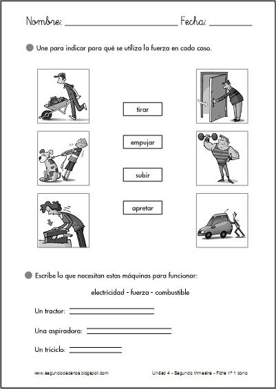 http://www.primerodecarlos.com/SEGUNDO_PRIMARIA/febrero/tema4/fichas/cono/cono1.pdf