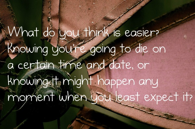 inspirational quotes about dying young quotesgram
