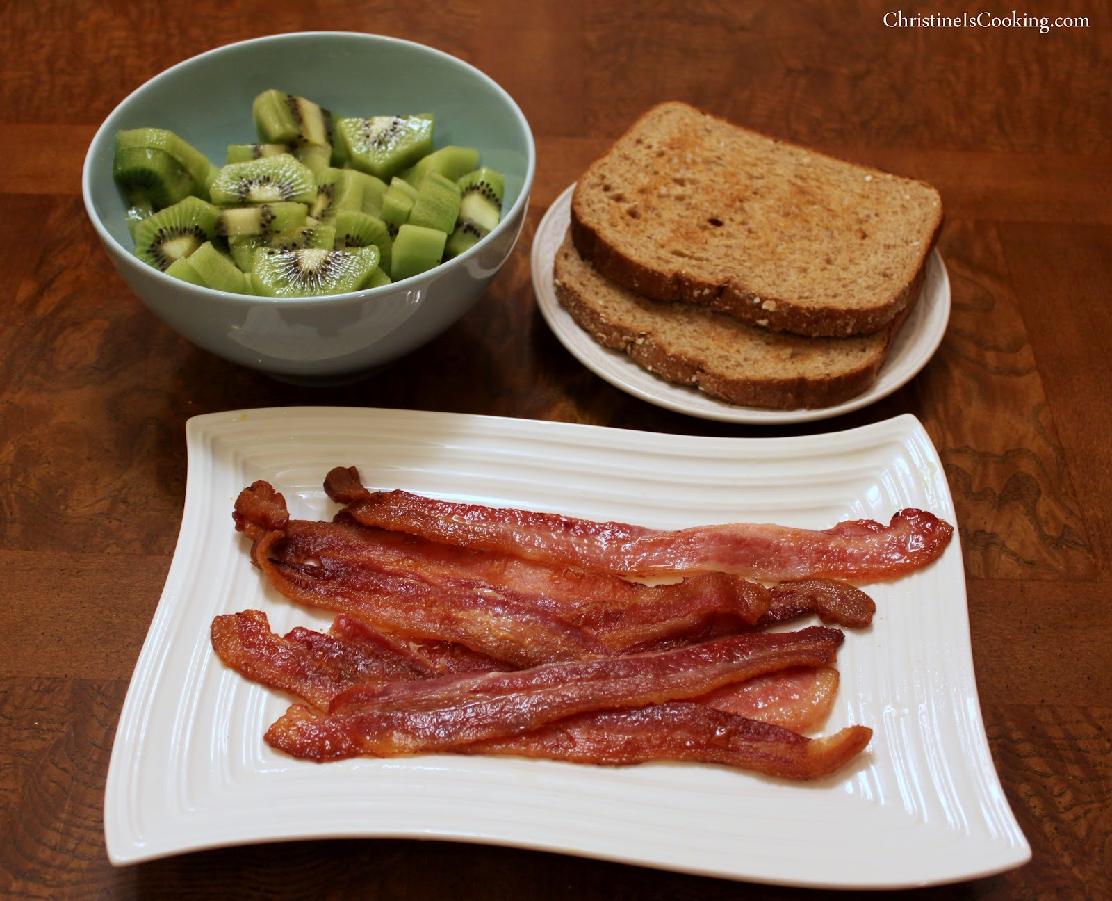 Most Chefs Agree That Cooking Bacon In An Oven Is A Better Cook Method Pared To Frying Bacon In A Pan Cooking Bacon In The Oven Yields More  Uniform