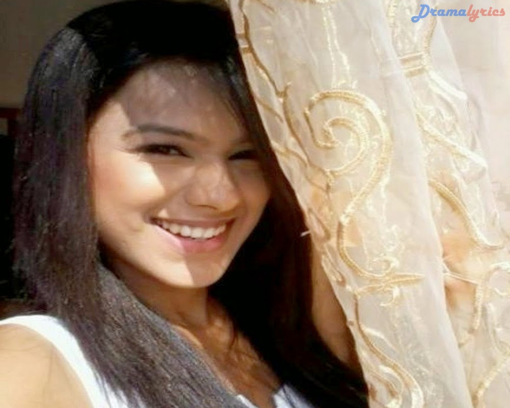 Sexiest Asian Women Nia Sharma HD Drama Wallpapers