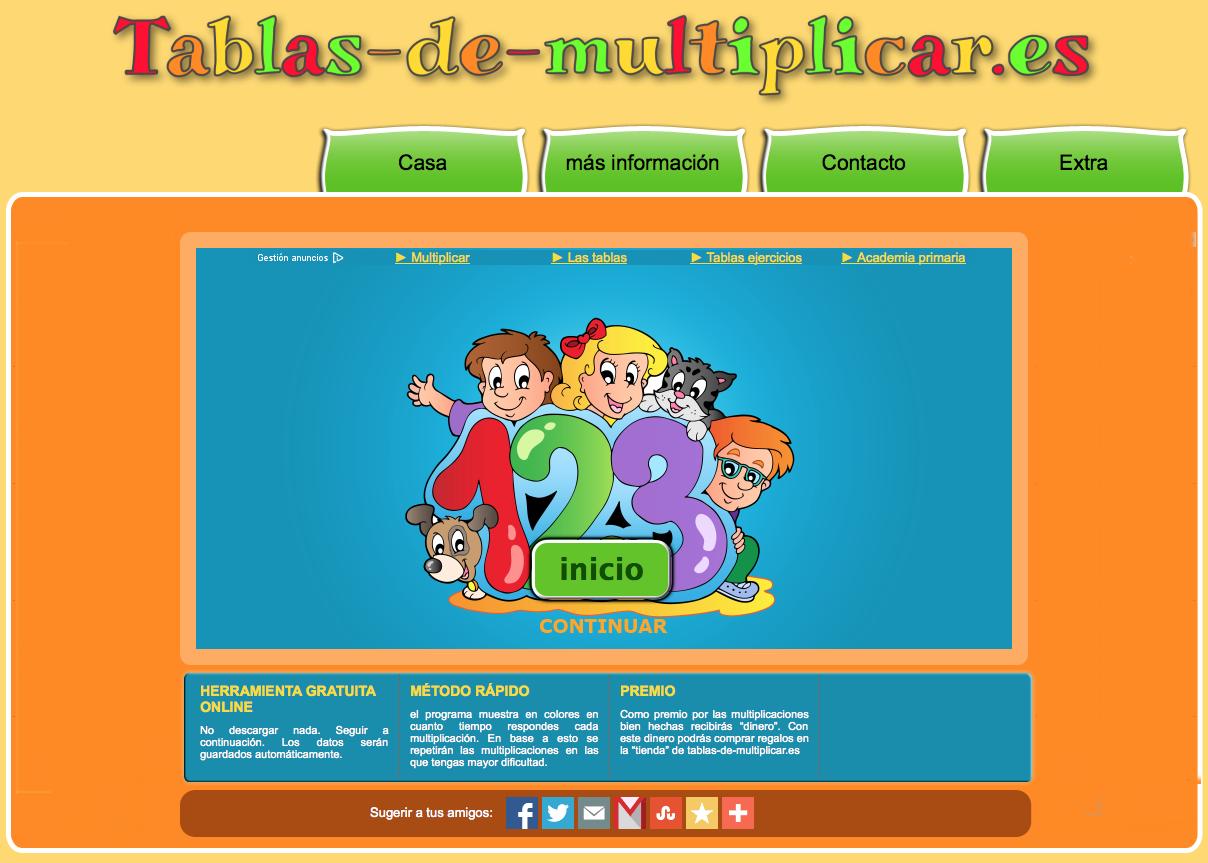 http://www.tablas-de-multiplicar.es.