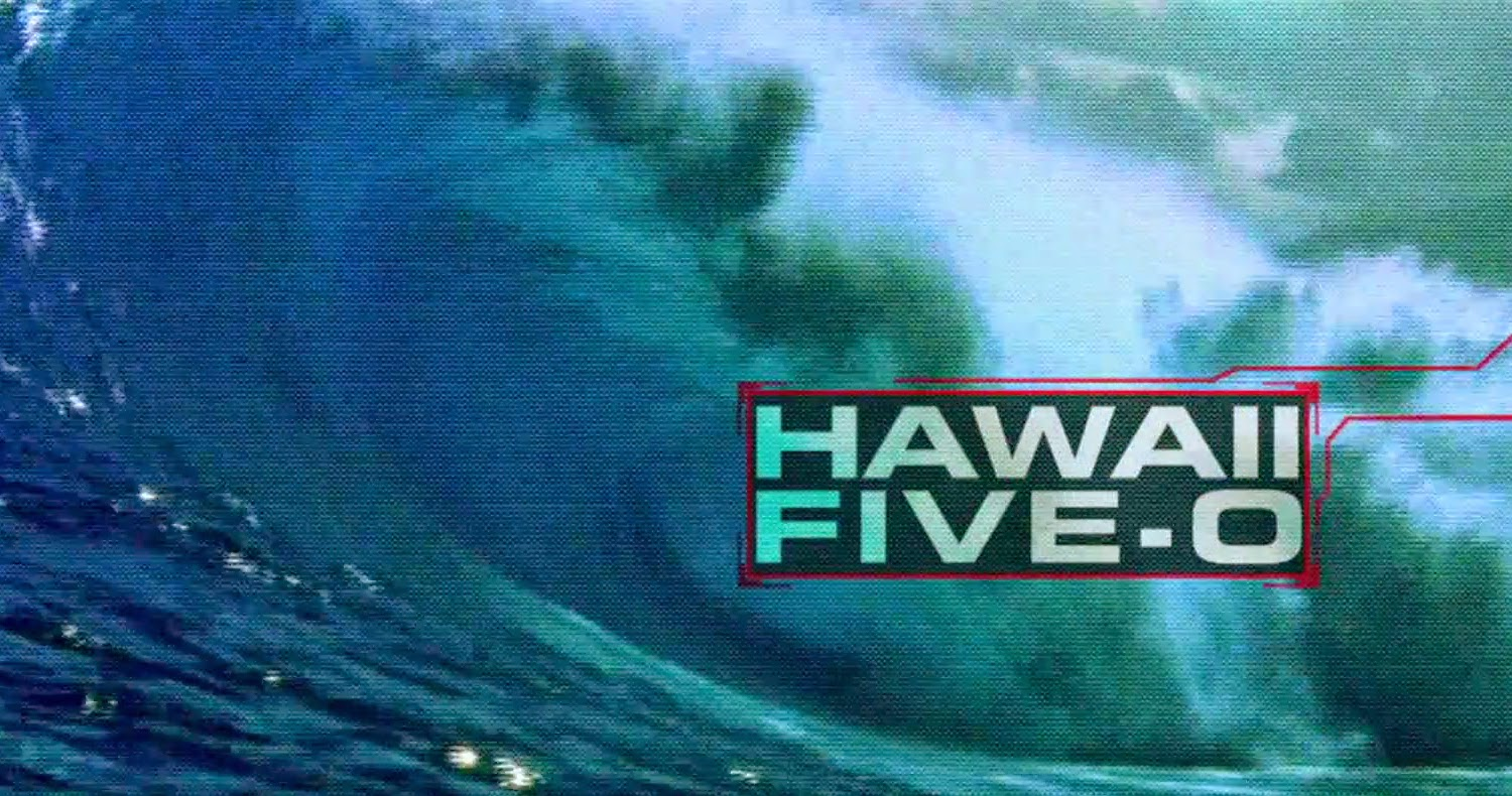 POLL : What was your Favourite Episode of Hawaii Five-0 this Season?
