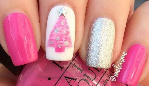 U as de navidad faciles de hacer - Decoraciones navidenas faciles ...