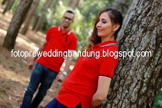 prewedcasual