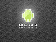 Android photo