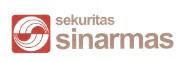 http://infokerjaaceh.blogspot.com/2013/01/lowongan-kerja-sekuritas-sinarmas.html