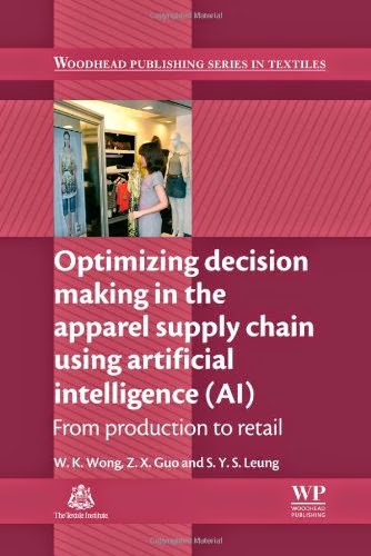 http://www.kingcheapebooks.com/2015/03/optimizing-decision-making-in-apparel.html
