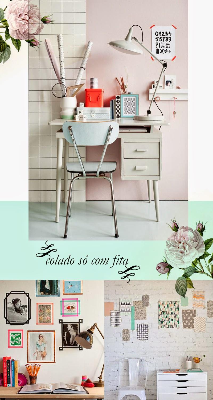 wall poster decor matheus fernandes brasilia