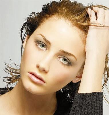 tratamiento psoriasis cuero cabelludo