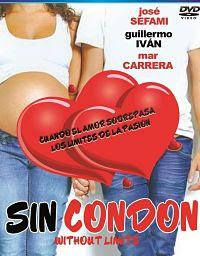 Sin condon Online
