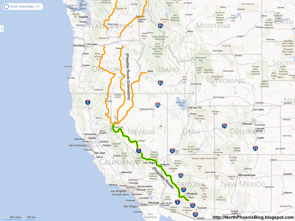 US Route Wikipedia US Highways Maps Forecast The Weather - Us highway 11 map