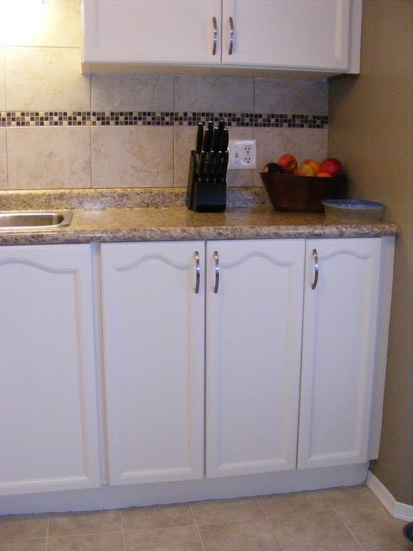 And installing a dishwasher is top on our list of 2012 majorrenos. We  title=