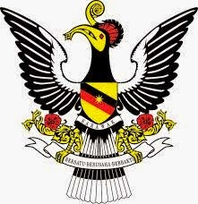 Jawatan Kerja Kosong Jabatan Mufti Negeri Sarawak logo