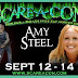 Meet 'Friday The 13th Part 2' Final Girl Amy Steel This September