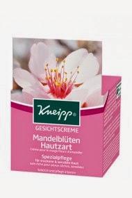 http://shop.kneipp.de/produktkategorien/korperpflege/mandelblute/gesichtscreme-mandelbluten-hautzart.html