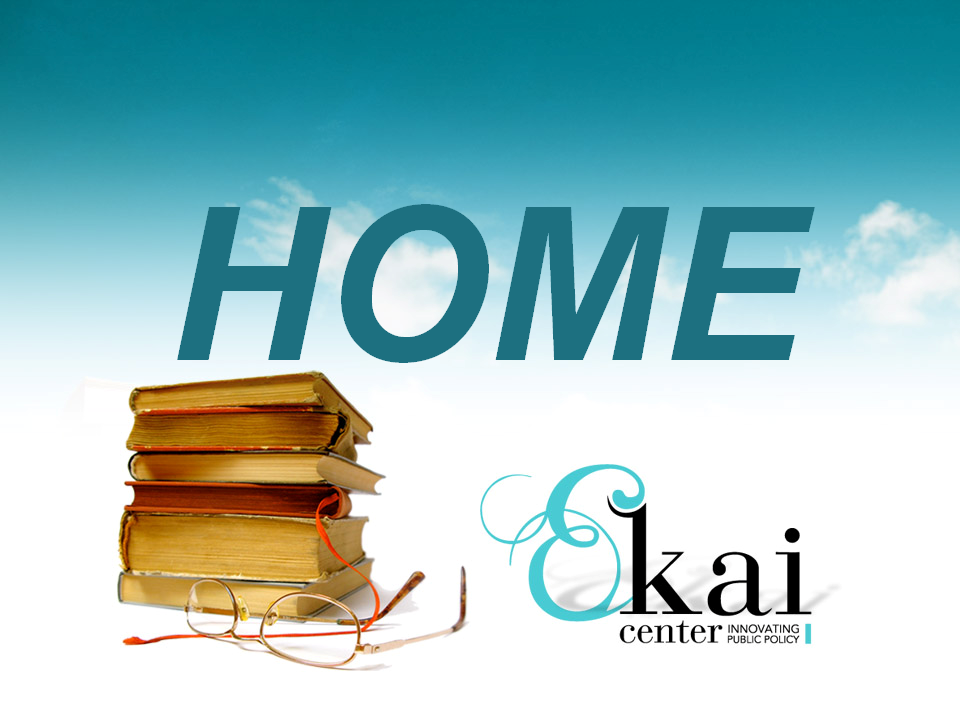 EKAI Group
