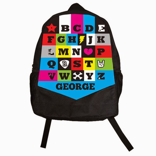 http://www.psychobabyonline.com/cart/8807/82843/Psychobaby-Rockin-ABCs-Backpack/