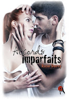 http://editions-artalys.com/sentimental/accords-imparfaits/