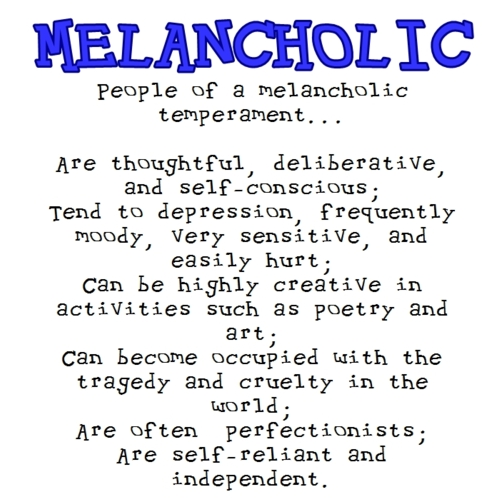 an analysis of hamlets melancholy behavior The medieval method actor an analysis of hamlet's madness and melancholy by evan jones method acting, although a relatively young technique, has helped many.