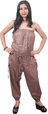 http://www.flipkart.com/indiatrendzs-solid-women-s-jumpsuit/p/itme9cju82amwkfs?pid=JUME9CJUTKUSRXCM&ref=L%3A29870153892122527&srno=p_2&query=Indiatrendzs+Jumpsuit&otracker=from-search