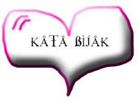 Kata Kata Bijak Dalam Cinta [ www.BlogApaAja.com ]