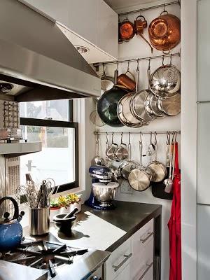 Sale Kitchen Set Minimalis Modern 2014