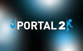 portal 2 linux released