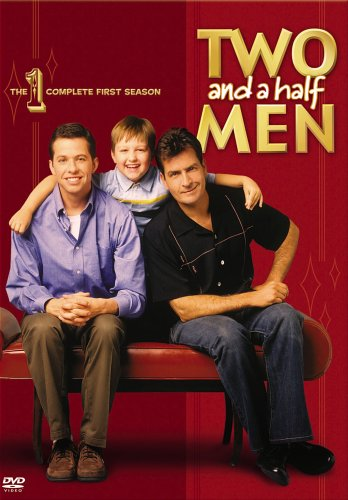 TV SERIES compelete episodes MF links (accepting request) Two-and-a-half-men+s1