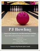 PJ Bowling