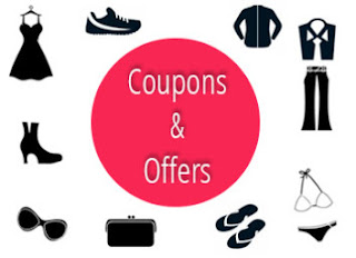 Get Rs. 300 off on Purchase Product on Rs. 1495 And Above for Pantaloons Products : BuyToEarn