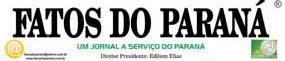 Fatos do Paraná