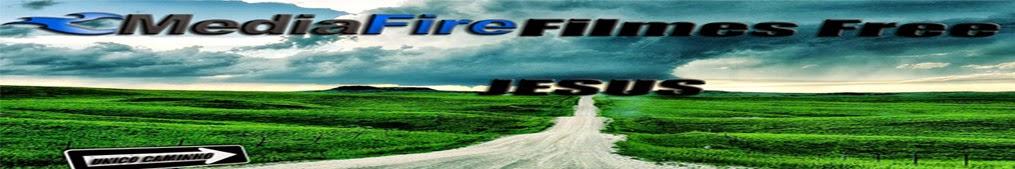 Mediafire Filmes Free