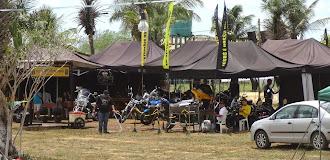 Serrinha-BA \ Copa Sisal de Motocross