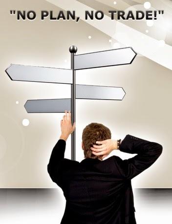 8 نصائح تضمن لك النجاح في تجارة الفوركس