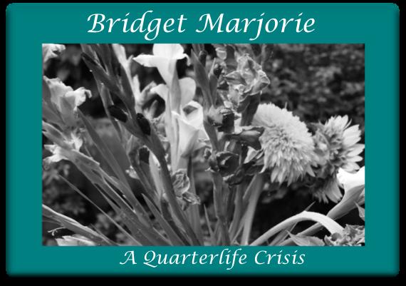 Bridget Marjorie