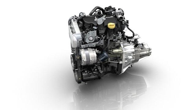 hangi marka hangi markanın motorunu kullanıyor? | sekizsilindir