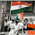 Wagha Border Republic Day Celebration Photo