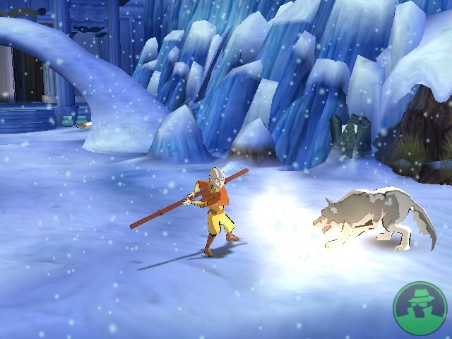 download game avatar the legend of aang untuk pc